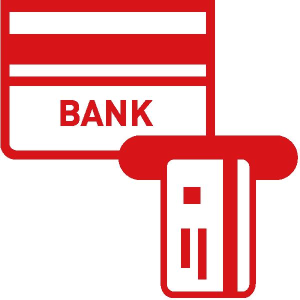 三菱ufj銀行 解約 郵送